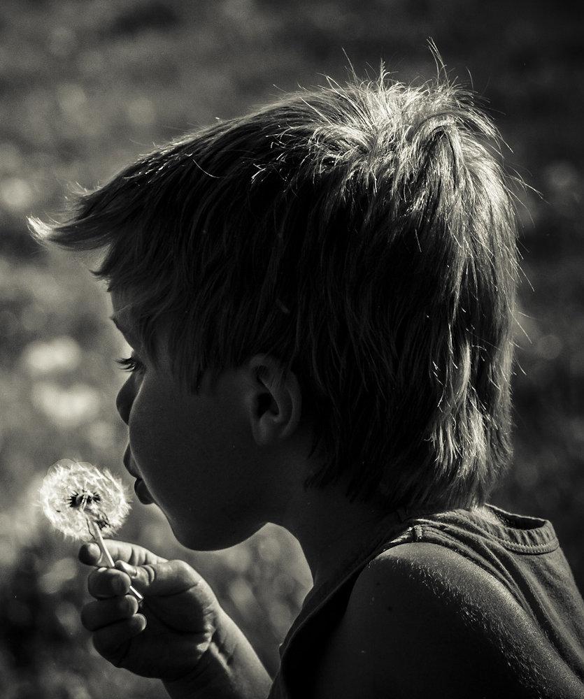 child-5254266_1920