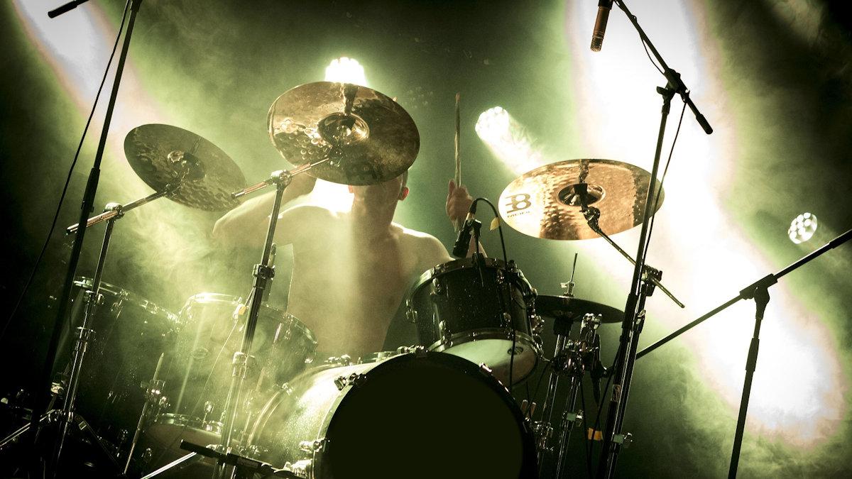 drums-2708199_1920