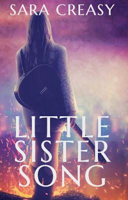 Little Sister Song